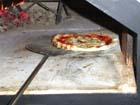 pizza_yaki