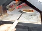 pizza_yaki2